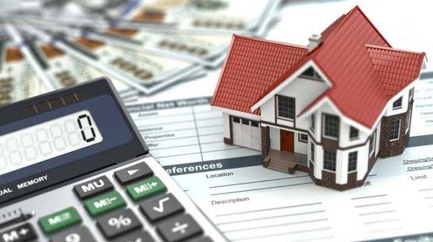 Le coût de la vente de votre maison