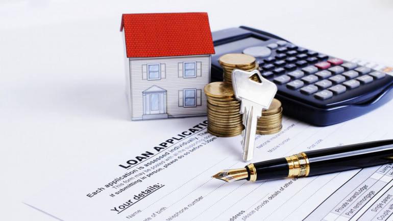 Avantages et inconvénients de l'immobilier comme option de placement