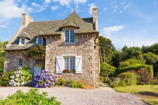 6 choses à savoir avant d'acheter une maison