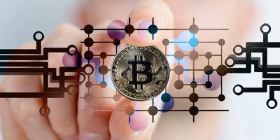 Sur quelle crypto monnaie faut-il investir en 2019 ?
