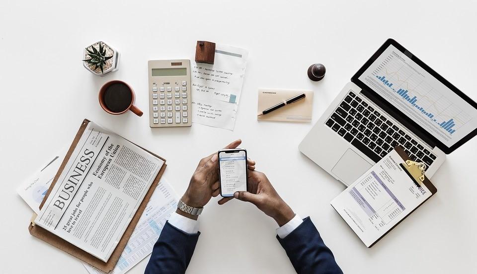 Quels sont les 5 meilleurs placements rentables du moment ?