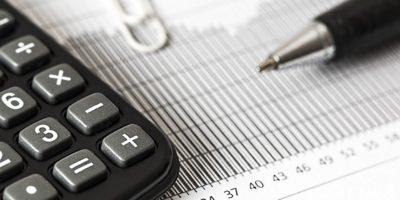 Calcul rendement locatif : comment faire pour gagner plus ?