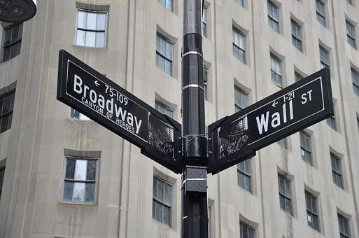 Demande ESTA : la porte qui ouvre sur les incontournables de New York